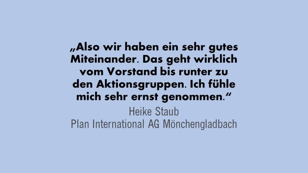 Zitat_Heike-Staub-3