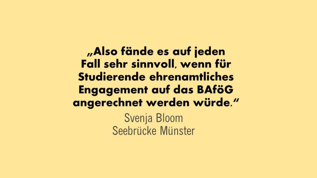 Zitat_Svenja_Bloom-1